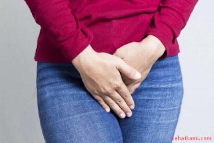 8 Cara Mengatasi Keputihan Secara Alami dan Ampuh