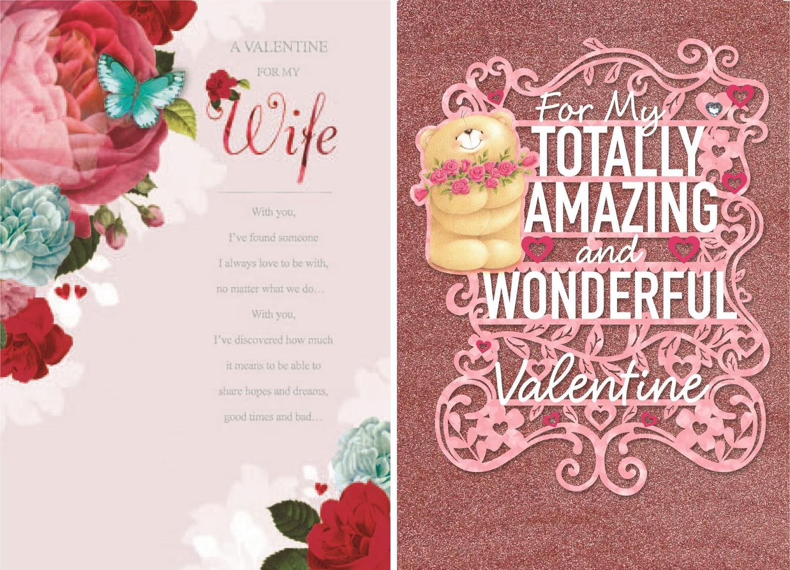 Valentine's Day gift, Valentine's Day card, Hallmark Valentine's Day
