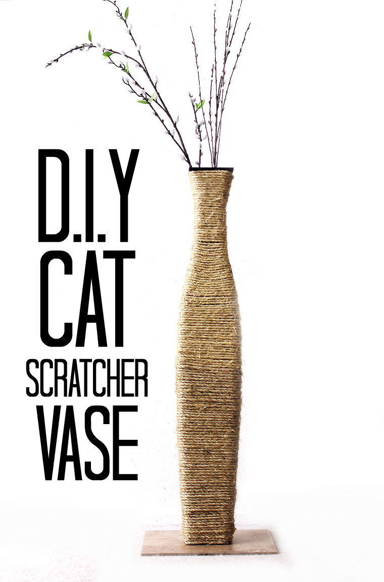 http://www.mommatoldmeblog.com/2016/02/cat-scratcher.html