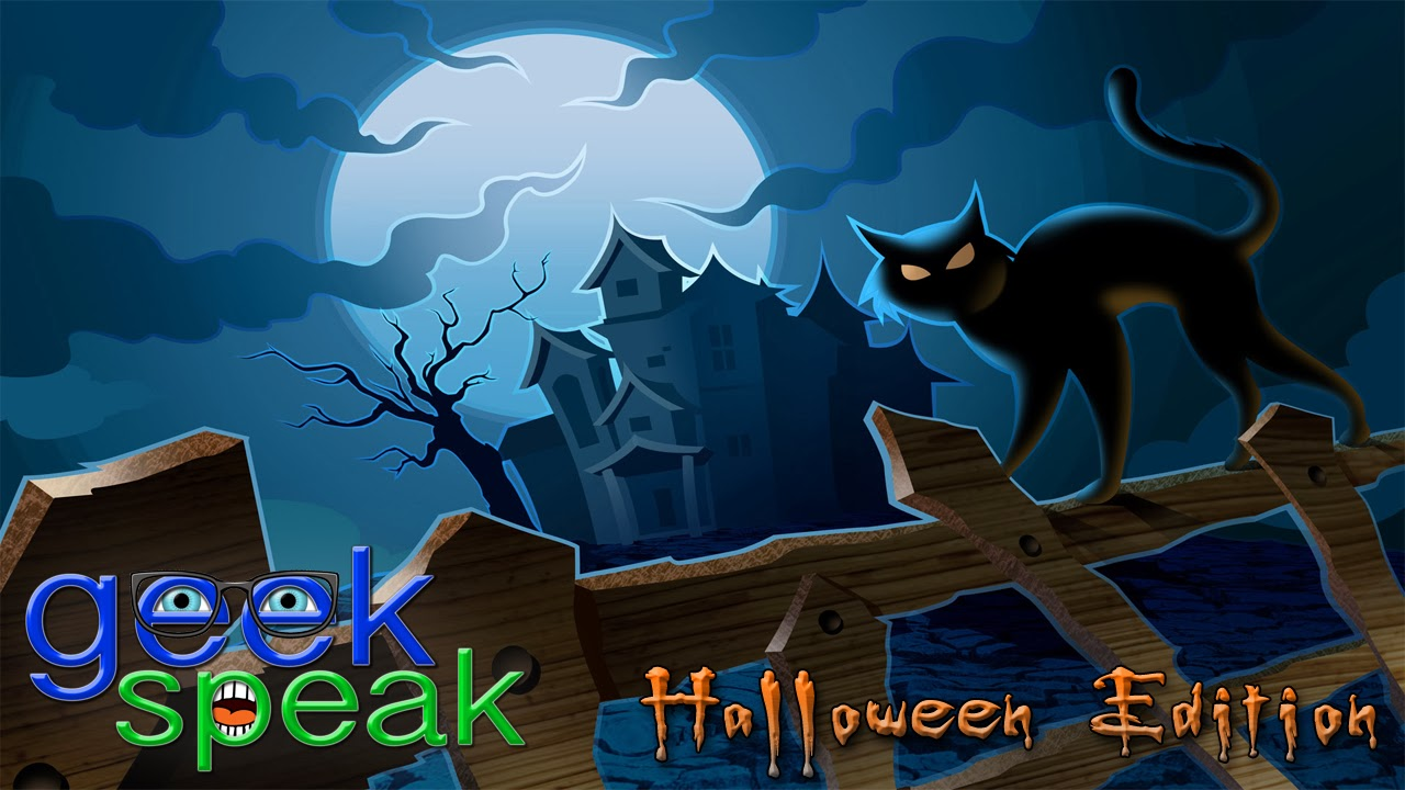 Halloween Wallpaper HD