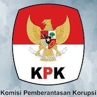 Lowongan Kerja Terbaru Nasional Oktober 2016 Dari Komisi Pemberantasan Korupsi (KPK)
