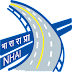 NHAI Recruitment 2016 Deputy General Manager and Manager Vacancies