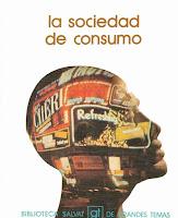 La sociedad de consumo - escrito por Eduardo Haro Tecglen - formato pdf  La%2BSociedad%2BDe%2BConsumo%2BSalvat_001