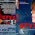 Styx DVD Cover