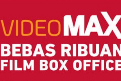 Cara Mengubah Kuota VideoMAX Menjadi Kuota Flash 24 Jam