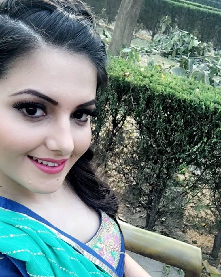 Punjabi beautiful girlsx fucking