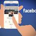 اليك طريقة وضع فيديو كصورة لبروفايلك على الفيسبوك