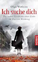 http://www.herbig.net/gesamtverzeichnis/biografie/autobiografie/einzelansicht/product//ich-suche-dich.html