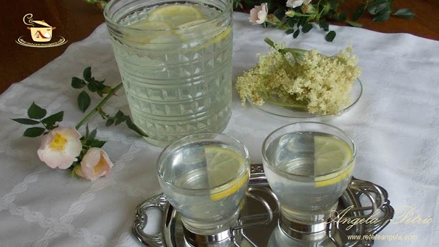Suc de soc - Socata