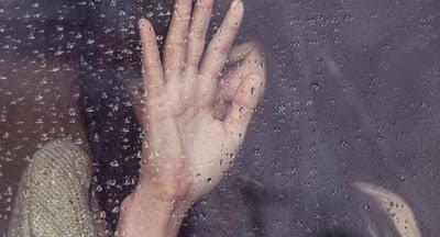 8 неща, които да помните, когато нищо не е наред