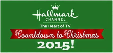 free download hallmark channel program schedule programs indythepiratebay. Black Bedroom Furniture Sets. Home Design Ideas