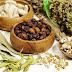Δώστε γεύση και θρεπτική αξία στο φαγητό σας με μυρωδικά...