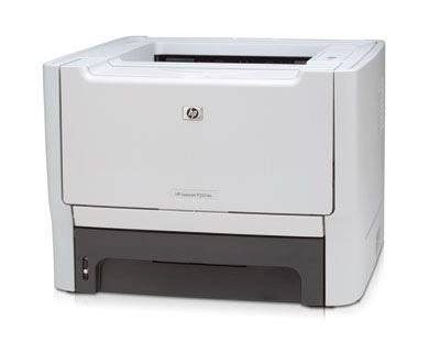 HP Laserjet P2014 Driver Download