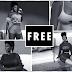 TS #371 Post FREE