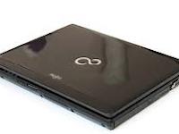 Fujitsu LifeBook P772 Drivers For Windows 7