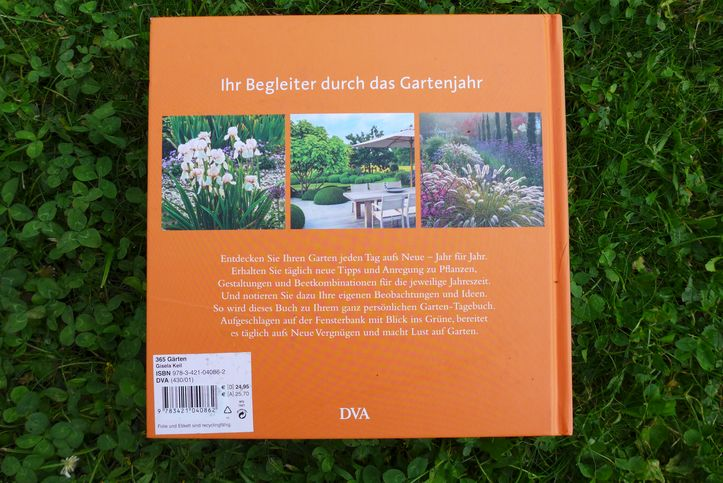 365-Gärten-Rückseite-Steiermarkgarten