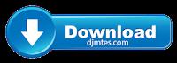 DJMtes.com