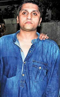 Mohit suri upcoming movies,films,wife,contact information,film list,office address,half girlfriend,udita goswami,director,biography,number,actor,wedding,mother