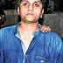 Mohit Suri wife, sister, contact information, office address, number, wedding, mother, biography, udita goswami, movies, upcoming movies, films, half girlfriend, director, images, actor, latest news