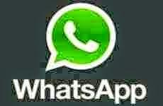 WhatsApp encriptará los mensajes de todos los usuarios