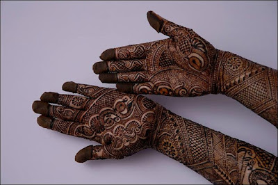 Best-indian-mehandi-designs-for-girls-with-images-10