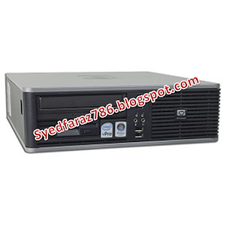 For windows 7 hp free nc6220 drivers compaq download
