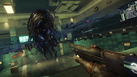 Prey (2017) Game Screenshot 10