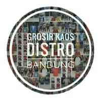 kaos distro, bonus kaos distro bandung, sistem diskon kaos distro bandung