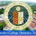 ATENEO: Guidelines for a Stress-free ACET Weekend