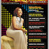 Juliet Ibrahim and Belinda Effah graces the cover of NICSON AFRICA MAGAZINE