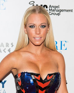 kendra-wilkinson-to-star-in-new-food-show
