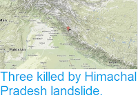 http://sciencythoughts.blogspot.co.uk/2013/10/three-killed-by-himachal-pradesh.html