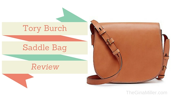 Tory Burch purse, Tory Burch Saddle Bag, Tory Burch unboxing video