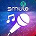Smule sing cracked apk v6.1.9 [VIP Mod]