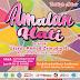 "Download [Audio] Kajian ""Amalan Hati"" Oleh Ustadz Ahmad Zainuddin Lc"