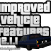 ImVehFt - Improved Vehicle Features v2.1.1 & v2.0.2