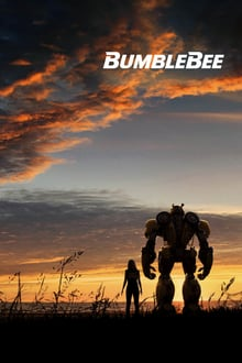 Watch Bumblebee Online Free in HD