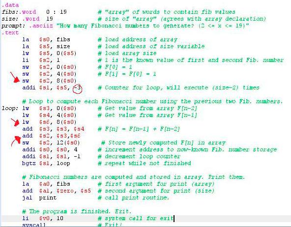 programacion lenguaje ensamblador pdf