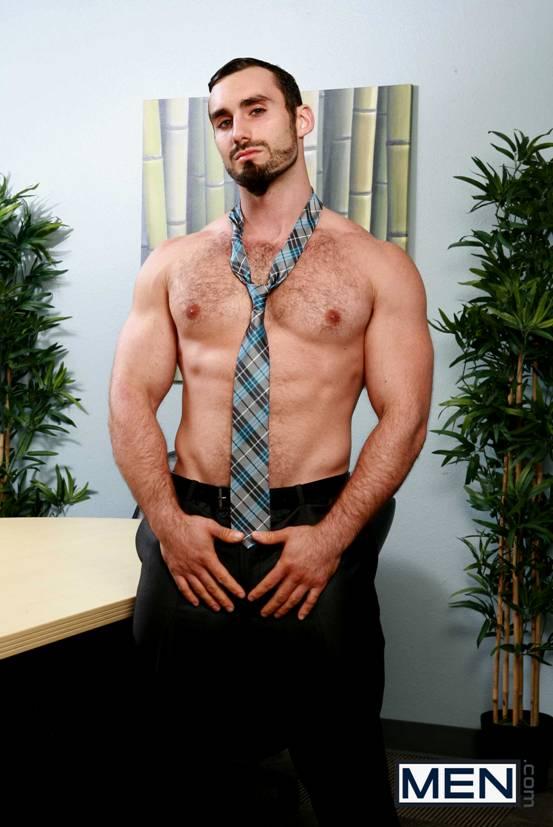 pelicula americana de ejecutivos gays