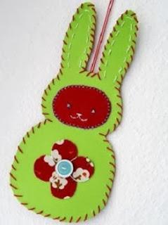 http://manualidadesreciclables.com/13182/invitacion-en-forma-de-conejo