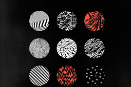 Download twenty one pilots - Stressed Out - Single