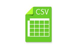 Cara Merapikan dan Membuka File csv di MS Excel Agar Tidak Berantakan