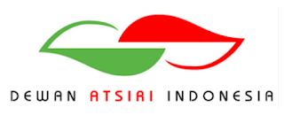 Lowongan Kerja PT. Indo Aneka Atsiri Paling Baru Bulan November 2016