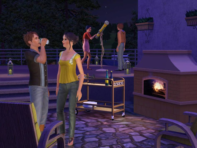 The-Sims-3-Outdoor-Living-Stuff-pc-game-download-free-full-version