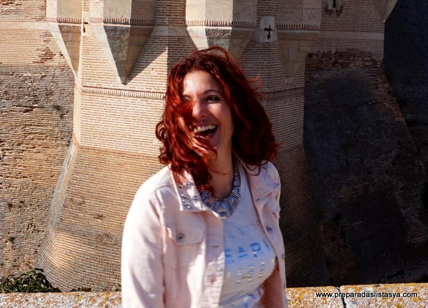 Qué hacer en Primavera en Segovia