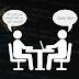 لقاء حصرى مع لغة البرمجة بايثون Python