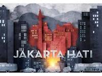 Download film Jakarta Hati (2012)