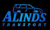Sewa Mobil Jogja Alinds Transport