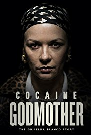 Baixar A Rainha Da Cocaina Dublado Torrent