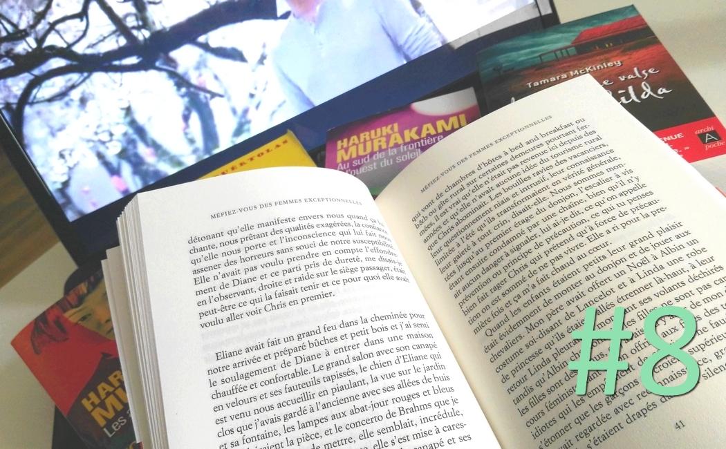 sens fête film roman martin lugand réalité virtuelle